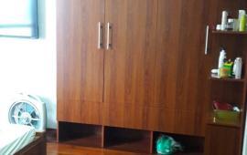 Chính chủ cho thuê căn hộ 2PN tại chung cư N07B1 Dịch Vọng công viên Cầu Giấy, 90m2 full đồ