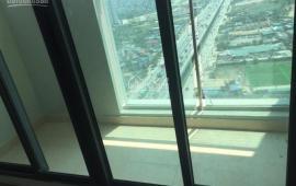 Cho thuê chung cư Eco Green Nguyễn Xiển, 2PN, đồ cơ bản, giá 6 tr/tháng. LH: 0914333842