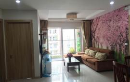 Cho thuê căn hộ cực đẹp tại Mipec Tây Sơn 132m2, 3PN, full đồ, 15tr/th, LH: 0918327240
