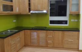 Cho thuê căn hộ chung cư Hoàng Quốc Việt, Nam Cường 2 PN