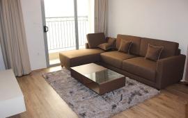 Cho thuê căn hộ chung cư Star City Lê Văn Lương, 93m, 2 ngủ, đủ đồ, 15 triệu/ tháng