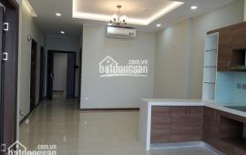 Cho thuê căn hộ 3pn chung cư Tràng An Complex đầy đủ đồ đẹp 094.248.7075