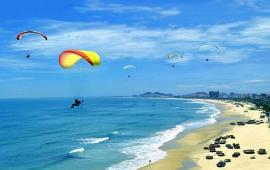Cần bán một số căn Mường Thanh Sơn Trà Đà Nẵng đẹp,chênh thấp nhất thị trường,tư vấn nội thất miễn phí