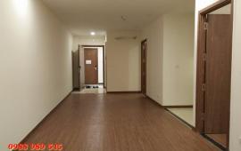 Cho thuê căn hộ Goldmark City Hồ Tùng Mậu, 3 phòng ngủ, không đồ. 0904600122