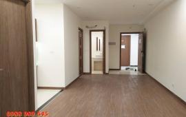 Cần cho thuê căn hộ Goldmark City 136 Hồ Tùng Mậu, 77m2, 2PN, đủ đồ, chỉ 9tr/th, 0988.989.545
