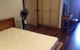 Cần cho thuê 2 căn hộ tòa Thăng Long Number One, 3 phòng ngủ, đủ đồ, 20tr/tháng. 0988989545