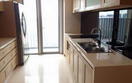 Cho thuê chung cư cao cấp Thăng Long Number One. Đầy đủ nội thất mới 100% giá chỉ có 21 tr/th