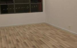 Cho thuê căn hộ tầng 7, chung cư Gamuda City, giá 5.5tr/tháng, đồ cơ bản - 0919.676.873