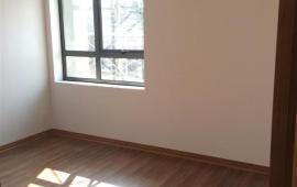 Cho thuê căn hộ 3 phòng ngủ tòa The One Residence KĐT Gamuda Gardens, giá 6tr/tháng – 0919.676.873