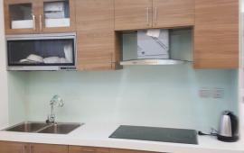 Cho thuê căn hộ mới Eco Green City, Nguyễn Xiển, 67m2