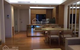 Tổng hợp 20 căn hộ cho thuê Indochina Plaza: 94m2- 98- 110- 130- 160m2 – full đồ, từ 22 tr/tháng