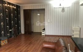 Cho thuê căn hộ chung cư Phạm Hùng, Mỹ Đình full đồ