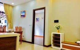 Cho thuê căn hộ mới Eco Green City, Nguyễn Xiển