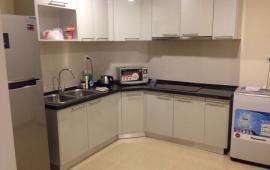 Cho thuê căn hộ cực đẹp tại tòa CT2 Nghĩa Đô, 72m2, 2PN, full đồ, 10tr/th. LH: 0918327240