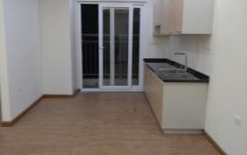 Cho thuê căn hộ nhà mới đường Lê Trọng Tấn 78m có tủ bếp giá 6 triệu/tháng