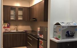Cho thuê căn hộ cực đẹp Mễ Trì Hạ, 70m2, 2PN, full đồ, 8tr/th, LH: 0918327240