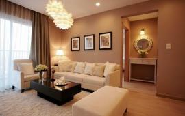 Chuyên cho thuê căn hộ cao cấp Mipec Riverside, Long Biên giá rẻ nhất. LH 0934 555 420