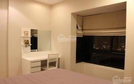 Cho thuê  căn hộ Mỹ Đình Sông Đà, CT6,  full nội thất cao cấp 108m2,3 ngủ, đủ đồ, 14tr/th - 01635470906.