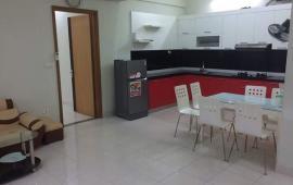 Cho thuê căn hộ N07B3 Dịch Vọng, Cầu Giấy 2PN, đủ đồ giá chỉ 11tr/tháng. LH 094.248.7075