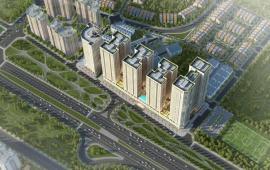 Tư vấn nhận hồ sơ mua nhà ở xã hội Đông Anh, Hà Nội cách Hồ Gươm 5km