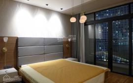 Cho thuê căn hộ chung cư tòa Park 6 , Times City Park Hill  91m2,  2PN,  đủ đồ , 18 triệu/tháng ( bao phí dịch vụ) - 01635470906
