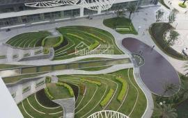 G3Vietnamland - Căn hộ toàn đồ xịn, giá chỉ 14 triệu ở Park 6 - 0914333842