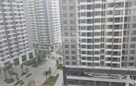 G3Vietnamland - Căn 83m2 Park 2 thoáng mát nội thất so cool, giá chỉ 14tr, 0914333842