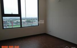 Cho thuê căn hộ chung cư giá rẻ tại Goldmark City, 2 phòng ngủ, đồ cơ bản. 0988989545