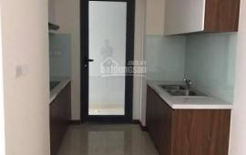 Cho thuê căn hộ chung cư Goldmark 136 Hồ Tùng Mậu, 2 phòng ngủ, giá 6 tr/th. LH 0988.989.545