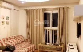 Cho thuê căn hộ chung cư Cảnh Sát 113 Trung Kính, 3PN, đầy đủ nội thất, giá 11 triệu/tháng