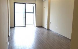 Gia đình tôi cần bán  chung cư AZ Sky Định Công, 78m nhà mới chưa ở giá 25.5 triệu