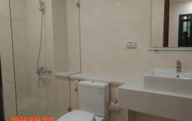 Cho thuê căn hộ Goldmark City, giá rẻ nhất, mới bàn giao, bể bơi 4 mùa, chỉ 8tr/th. 0988989545