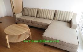 Cho thuê căn hộ 55m  1 phòng ngủ quận tây hồ hà nội 0983739032