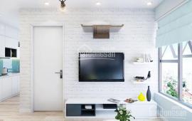 Ban quản lý cần cho thuê các căn hộ Indochina Plaza (IPH), với nhiều loại diện tích -0981959355