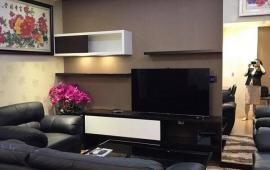 Cho thuê chung cư MIPEC 229 Tây Sơn 110m2, 3PN, full đồ, giá 14triệu. LH 0919.863.630