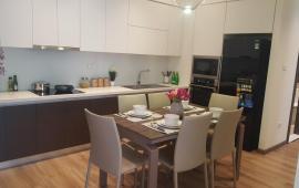 Ưu đãi cực khủng khi mua căn hộ Northern Diamond - Chiết khấu 5% GTCH - Miễn phí 2 năm DV - Full nội thất - Giá chỉ từ 26tr/m2