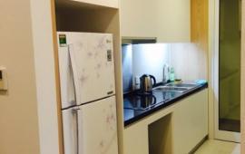 Cho thuê chung cư Sky City 88 Láng Hạ, cho thuê căn 112m2 - 2 phòng ngủ tòa A, nội thất đẹp, L/h 0976328634