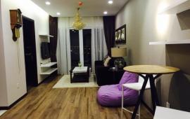 Cho thuê căn hộ Sky City 88 Láng Hạ, Đống Đa, Hà Nội, 101m2, 2PN, full đồ, 11 triệu, L/h 0976328634