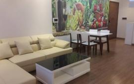 Cho thuê căn hộ chung cư tòa T8, Times City, 75m2, 2PN, đủ đồ, 12 triệu/tháng, 01635470906