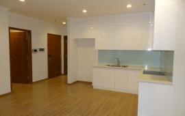 Cho thuê chung cư Mỹ Đình Plaza tầng 18, căn góc 120m2, 3 PN, đồ cơ bản 10tr/th. LH 0918 441 990