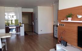 Cho thuê căn hộ chung cư Mỹ Sơn - 01646566326