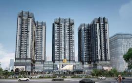 Ancora số 3 Lương Yên cho thuê 22.66 triệu- 67.98 triệu/tháng