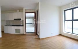 Chính chủ cho thuê căn hộ CC C37 Bộ Công An, 120m2, 10 triệu/th, nội thất đầy đủ