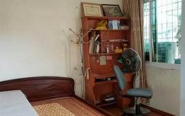 cho thuê căn hộ chung cư hoàng quốc việt full nội thất , 7tr