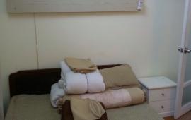 Cho thuê CHCC 671 Hoàng Hoa Thám 75m2, 02 phòng ngủ, full nội thất- Giá 9tr/th, LH 0943415423.