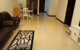 Cho thuê gấp căn hộ chung cư Mulberry Lane, 90m2, 2 phòng ngủ, full đồ, 12tr/tháng, 0936388680