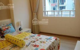 Cho thuê căn hộ view hồ Tây tại Chung cư Oriental Westlake Lạc Long Quân 11tr - 15 tr/th LH: 0942487075