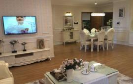 Cho thuê căn hộ chung cư Mulberry Lane, 2 phòng ngủ, full đồ, 11tr/tháng