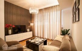 Cho thuê căn hộ chung cư Indochina 241 Xuân Thủy 95m2, 2 PN, đầy đủ nội thất đẹp và sang trọng LH: 0971.570.780