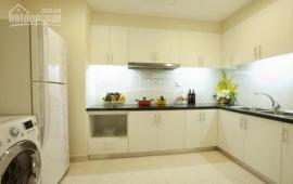 Cho thuê căn hộ 1PN + 2PN + 3PN nội thất cơ bản và full nội thất, 7tr/tháng, LH: 0914333842
